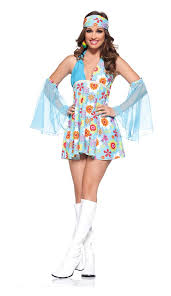 Halloween Connection Costumes 70 U0027s Fancy Dress Costumes Fancy Costumes