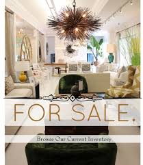 Home Design Stores Westport Ct The Tailored Home