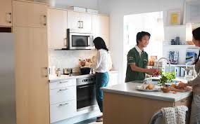 ikea kitchens design kitchen island miacir