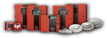 Alarm Systems by Fire Alarm Systems Invision Security Invisionsecuritygroup Com