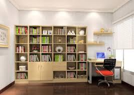 study room 3d house part 6