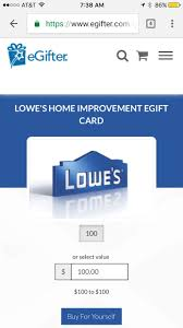 best 25 lowes promo ideas on pinterest lowes code lowes bench egifter has 100 lowe s egift cards on sale for 90 https www egifter com giftcards lowes promo you can also