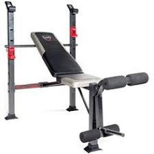 Weight Bench Sports Authority Golds Gym Xr 10 1 Weight Bench For Sale Https