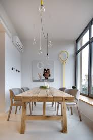 2b group design an apartment interior for a family of two and a