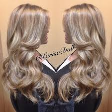 silver hair with low lights the 25 best full head highlights ideas on pinterest full head