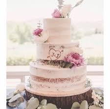 reno wedding cakes reviews for 18 cakes