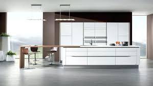 meublatex cuisine la cuisine dans le bain la cuisine dans le bain 9 meublatex la