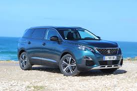 peugeot blue photos peugeot 2017 5008 worldwide blue auto