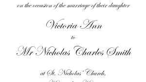 wedding chic wedding invitations and stationery card invitation