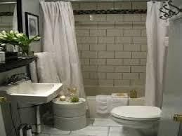 guest bathroom decorating ideas bathroom amusing decorating guest bathroom with white color