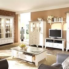 Wohnzimmer Regale Design Wohndesign 2017 Unglaublich Coole Dekoration Wohnzimmer Design