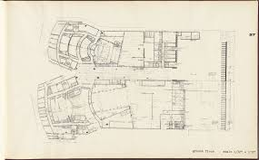 Are House Floor Plans Public Record Sydney Opera House