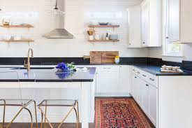 local design experts dish on the hottest kitchen trends