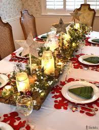 table decorations centerpieces uk psoriasisguru