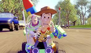 image buzz lightyear woody rc toy story jpg pixar wiki