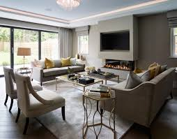 Home Design Shows London by Hush Design Luxury Interior Designers Surrey U0026 London