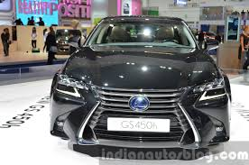 lexus es 2016 next gen lexus es to replace lexus gs report