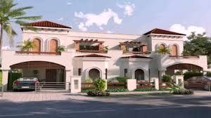 15 marla house design in pakistan youtube