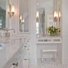 glass tiles bathroom ideas 15 best glass tile bathroom ideas decoration pictures houzz