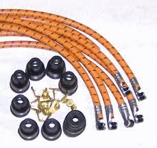 rj u0026l obsolete automotive fasteners u0026 vintage wiring supplies