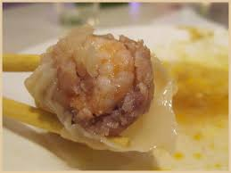 fum馥 liquide cuisine 馥臨港式火鍋 市民店 初戀果然是最美 凱棠的一咪咪小世界 對味的人生