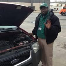 o reilly auto parts check engine light o reilly auto parts 12 reviews auto parts supplies 492