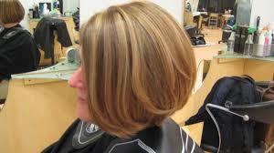 Light Brown Hair Blonde Highlights Light Brown Hair Blonde Highlights Before After Pictures Medium