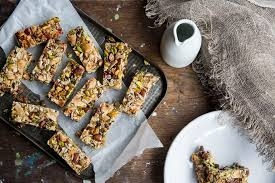the right south beach diet bars phase 1 2 and 3
