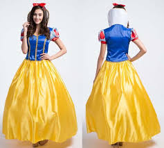Halloween Costumes Snow White Snow White Costume Snow White Cosplay Halloween