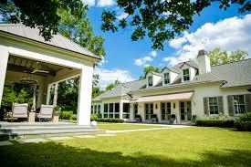 home design by houston hammond studiomv designs u2013 residential u0026 interior design firm by matthew