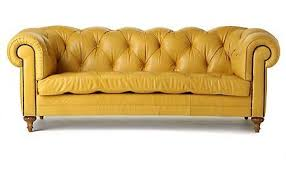 Vintage Tufted Sofa by Creative Of Vintage Sofas With Vintage Tufted Sofa 2500 Est Retail