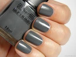 matte grey nail polish india images