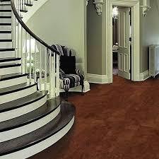 wicanders cork flooring buy cork floors at discount prices