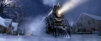 the polar express 4 d experience museum of science boston