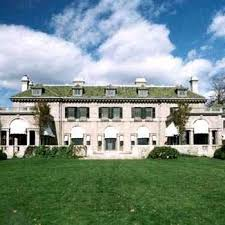ct wedding venues top 10 connecticut wedding venues well in our opinion ct