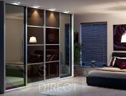 room dividers hanging full size of living charming frosted glass