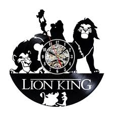 compare prices on boys lion king online shopping buy low price