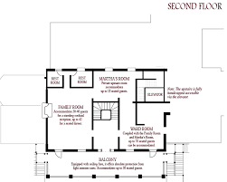 family room floor plans room descriptions floorplans mere bulles
