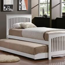texbass fancy furniture for bedroom decoration using ikea malm
