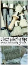 best 25 annie sloan chalk paint ideas on pinterest chalk paint