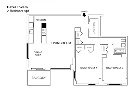 100 cheap apartments in nyc for rent 1 bedroom 1 bedroom