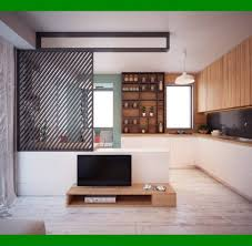 images of home interior design interior desing lications companies styles fixer row