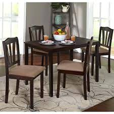 kmart dining table with bench dining set kmart delightful folding card table and chairs dining set