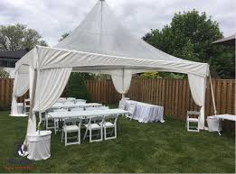 backyard tents target home outdoor decoration