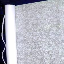 wedding runner lace wedding aisle runner 75 soft white