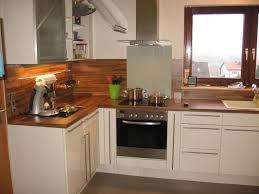 nobilia küche erweitern küchenfronten im überblick nobilia küchen nobilia küchen zählen
