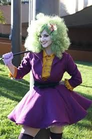 140 best cosplay images on pinterest costume ideas cosplay