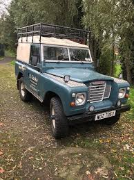 defender land rover off road land rover series 3 defender jeep off road diesel classic