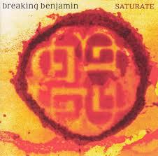 Bands Similar To Third Eye Blind Breaking Benjamin Biography U0026 History Allmusic