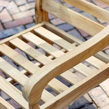 Plans For Wooden Patio Chairs by Elegant Outdoor Furniture Wood Plans For Outdoor Furniture Wood